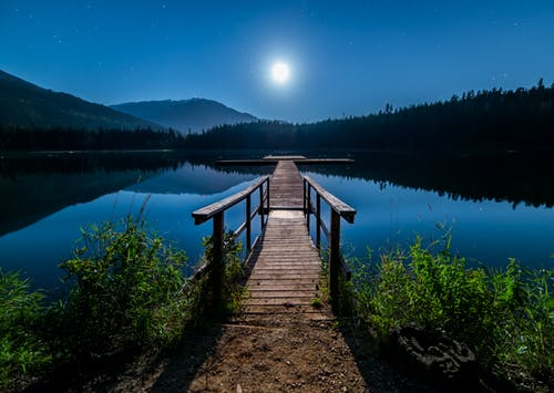 Sugar tax is bitter for chocoholics but Cadbury's has a sweetener